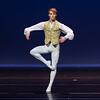 _P1R7339 - 158 Josiah Kauffman, Classical, La Fille Mal Gardee