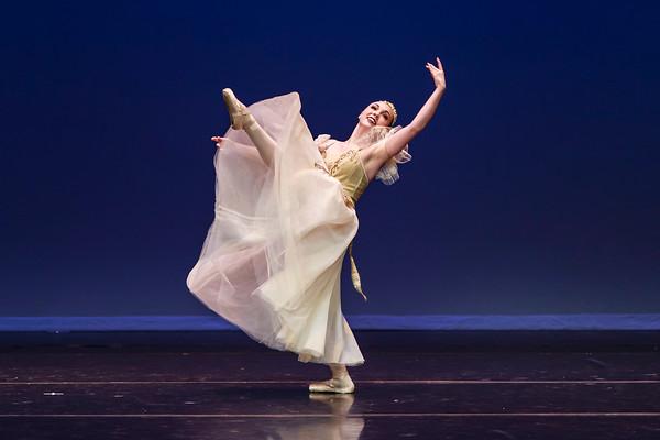 _P1R7715 - 167 Rebekah Degnan, Classical, Swan Lake Pas de Trois