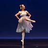 _P1R6717 - 139 Jordan Richmond, Classical, La Fille Mal Gardee