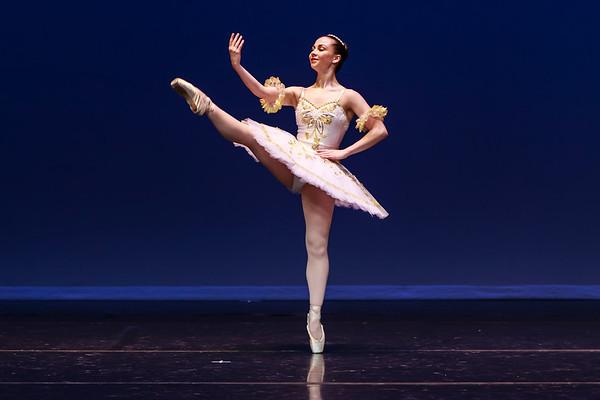_P1R8910 - 174 Emily Luria, Classical, Grand Pas Classique