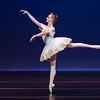 _P1R7032 - 146 Hannah Semler, Classical, Paquita