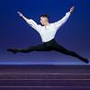 _P1R7136 - 147 Jesse Joiner, Classical, Satanella