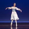 _P1R6859 - 144 Margaret Rhea, Classical, Swan Lake Pas de Trois