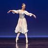 _P1R6848 - 144 Margaret Rhea, Classical, Swan Lake Pas de Trois
