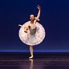 _P1R8869 - 174 Emily Luria, Classical, Grand Pas Classique