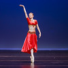 _P1R7509 - 164 Julianna Leonard, Classical, La Bayadere Gamzatti