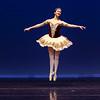 _P1R8952 - 175 Breena Keefe, Classical, Paquita