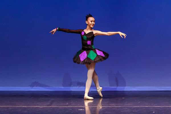 _P1R6778 - 143 Vivian Li, Classical, Harlequinade
