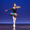 _P1R6810 - 143 Vivian Li, Classical, Harlequinade