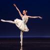 _P1R8729 - 166 Emmanuelle Hendrickson, Classical, Le Corsaire