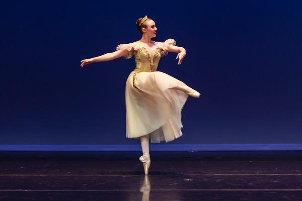 _P1R7682 - 167 Rebekah Degnan, Classical, Swan Lake Pas de Trois