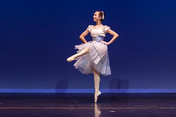 _P1R6709 - 139 Jordan Richmond, Classical, La Fille Mal Gardee