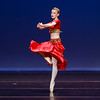 _P1R7524 - 164 Julianna Leonard, Classical, La Bayadere Gamzatti