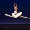 _P1R6656 - 138 Isabelle Hendrickson, Classical, La Bayadere Gamzatti