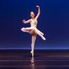 _P1R7352 - 159 Sarah Castellano, Classical, La Bayadere Gamzatti