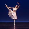 _P1R7220 - 152 Tiffany Oltjenbruns, Classical, Coppelia