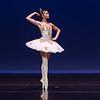 _P1R6506 - 135 Natalie Heinemeyer, Classical, Raymonda
