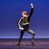 _P1R8589 - 158 Josiah Kauffman, Classical, Don Quixote Basilio