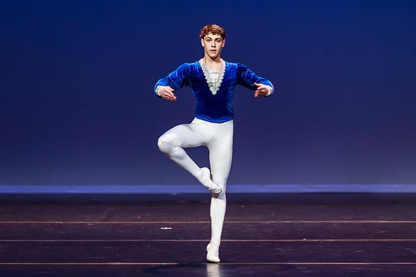 _P1R6485 - 134 Joshua O'Connor, Classical, Giselle Act