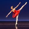 _P1R8281 - 143 Vivian Li, Classical, Diana & Acteon