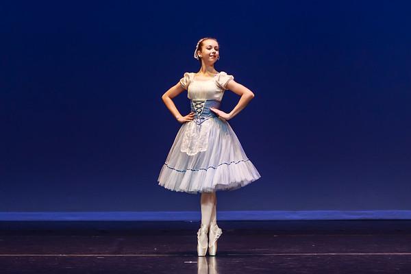 _P1R6698 - 139 Jordan Richmond, Classical, La Fille Mal Gardee