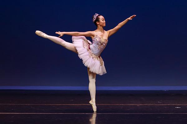 _P1R7394 - 160 Clara Kim, Classical, Lilac Fairy