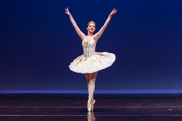 _P1R7386 - 159 Sarah Castellano, Classical, La Bayadere Gamzatti