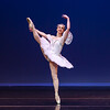 _P1R7842 - 174 Emily Luria, Classical, Coppelia Act III