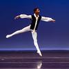 _P1R6188 - 127 Eric Best, Classical, Les Sylphides