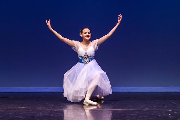 _P1R8714 - 165 Paityn Lauzon, Classical, Giselle Act I