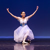 _P1R8714 - 165 Paityn Lauzon, Classical, Giselle Act I