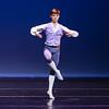_P1R6942 - 145 Gabriel Weiner, Classical, La Fille Mal Gardee