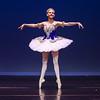 _P1R7556 - 165 Paityn Lauzon, Classical, Grand Pas Classique