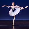 _P1R7633 - 166 Emmanuelle Hendrickson, Classical, Raymonda