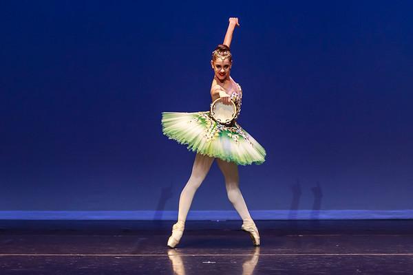 _P1R7445 - 162 Kylee Curcio, Classical, La Esmeralda