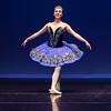 _P1R8837 - 167 Rebekah Degnan, Classical, Pharoh's Daughter