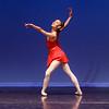 _P1R8345 - 143 Vivian Li, Classical, Diana & Acteon