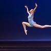 _P1R2532 - 164 Julianna Leonard, Clair de Lune, Contemporary