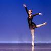_P1R3203 - 177 Hannah Femino, Contemporary, En Ti En Mi