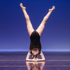 _P1R3028 - 175 Breena Keefe, Contemporary, Disquiet