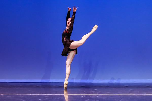 _P1R3160 - 177 Hannah Femino, Contemporary, En Ti En Mi