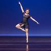 _P1R2015 - 149 Sasha Kuznetsov, Contemporary, The Violin Under the Bed