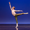 _P1R2293 - 158 Josiah Kauffman, Atlantiades, Contemporary