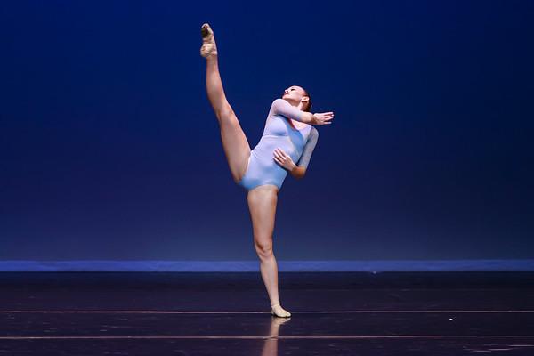 _P1R2522 - 164 Julianna Leonard, Clair de Lune, Contemporary