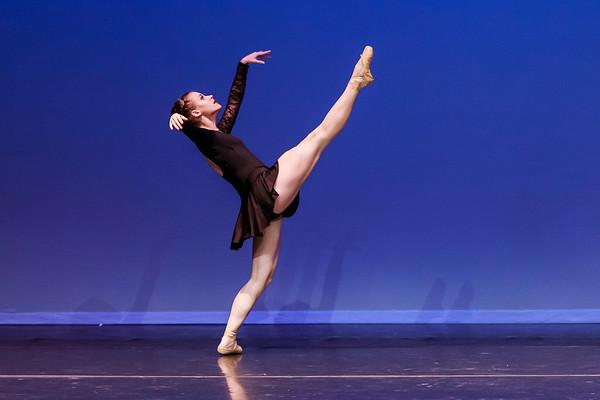 _P1R3182 - 177 Hannah Femino, Contemporary, En Ti En Mi