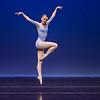_P1R2549 - 164 Julianna Leonard, Clair de Lune, Contemporary