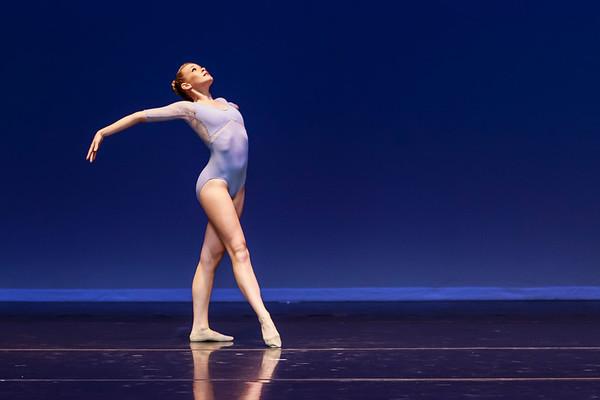 _P1R2562 - 164 Julianna Leonard, Clair de Lune, Contemporary