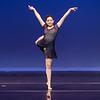 _P1R2002 - 149 Sasha Kuznetsov, Contemporary, The Violin Under the Bed