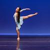_P1R3854 - 160 Clara Kim, Contemporary, Rainforest