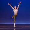 _P1R2311 - 158 Josiah Kauffman, Atlantiades, Contemporary